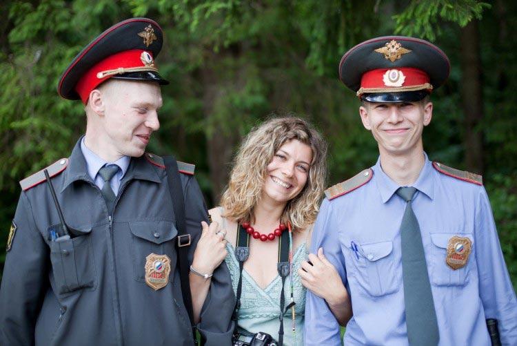 Идея розыгрыша на день рождения. Фото с сайта www.rulez-t.info