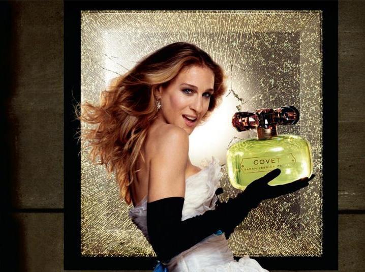 Духи - отличный подарок, но важно знать вкусы. Фото с сайта cdn.newadnetwork.com