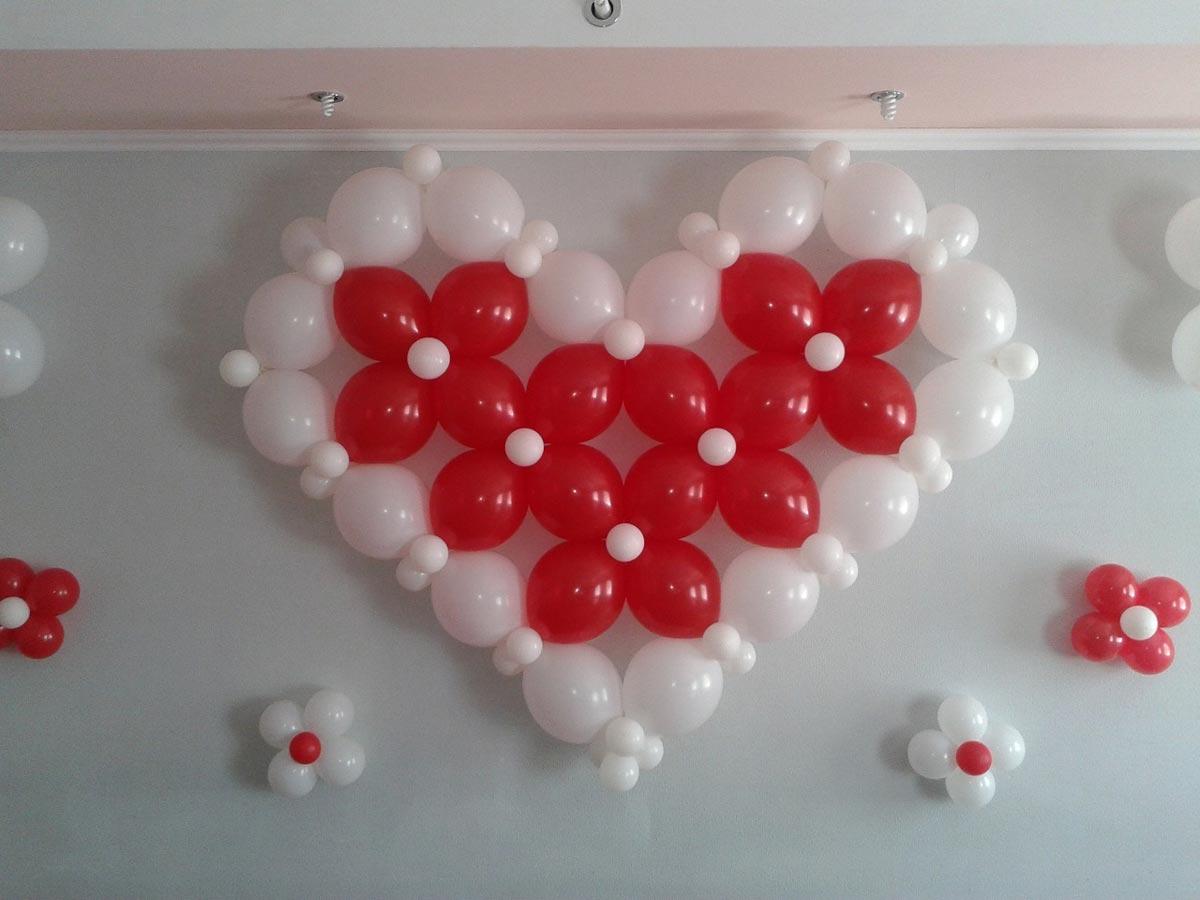 Каркасное сердце. Фото с сайта www.bonjour-shop.ru