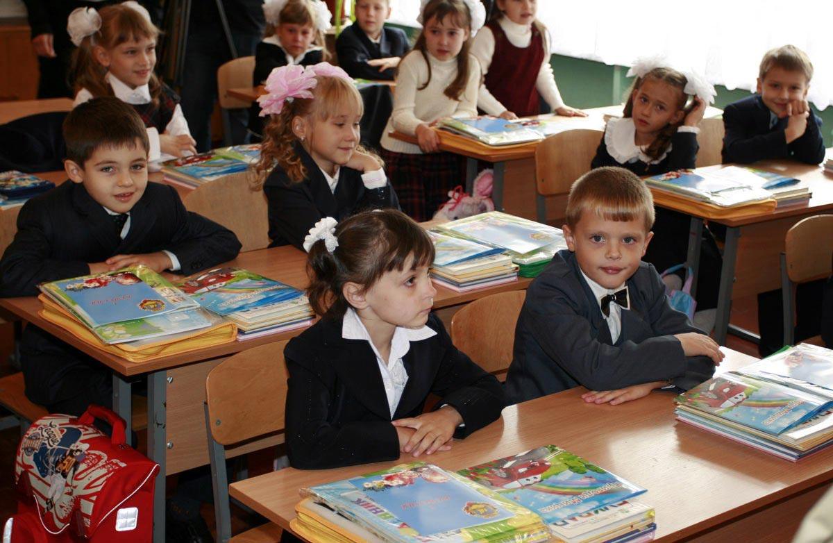 Спросите у детей, узнали ли они героев. Фото с сайта kakprosto.ru