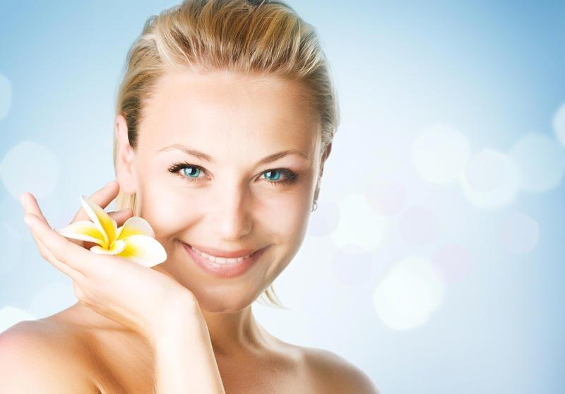 Праздник красоты признан Всемирным конгрессом СИДЕСКО. Фото с сайта shkolazhizni.ru
