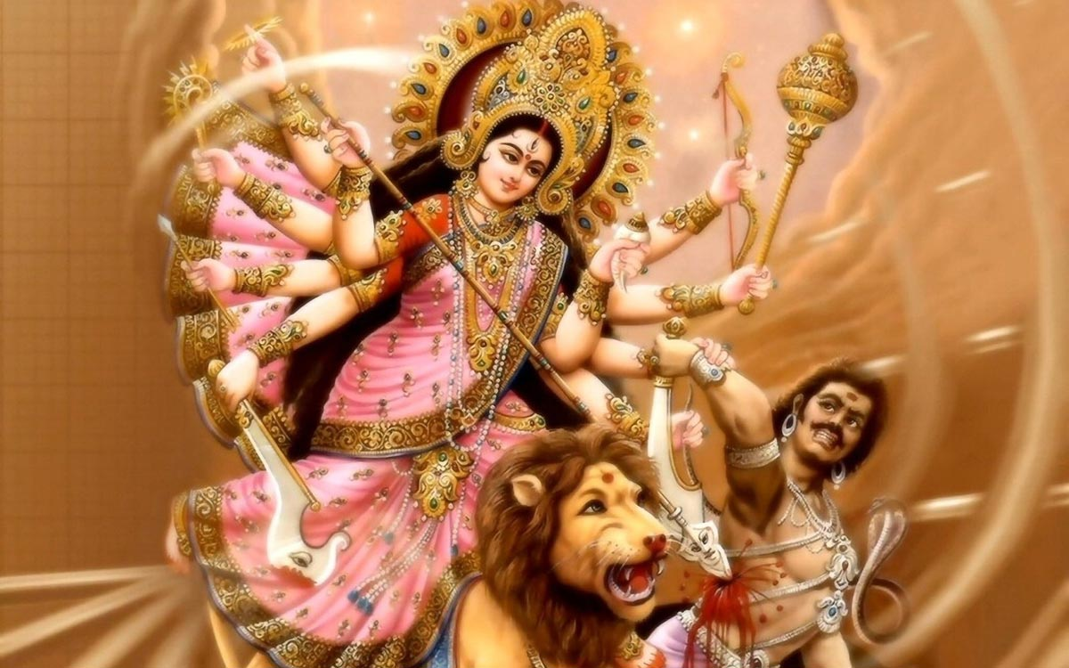 Индийский праздник. Фото с сайта 333v.ru