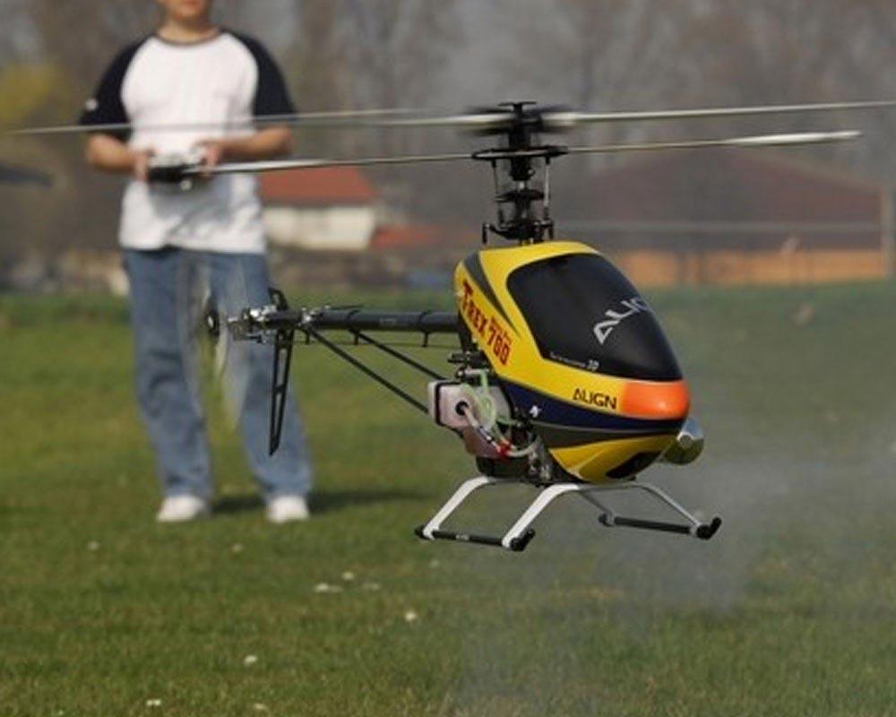 С вертолетом с удовольствием будут играть все друзья мальчика. Фото с сайта pics.top.rbc.ru
