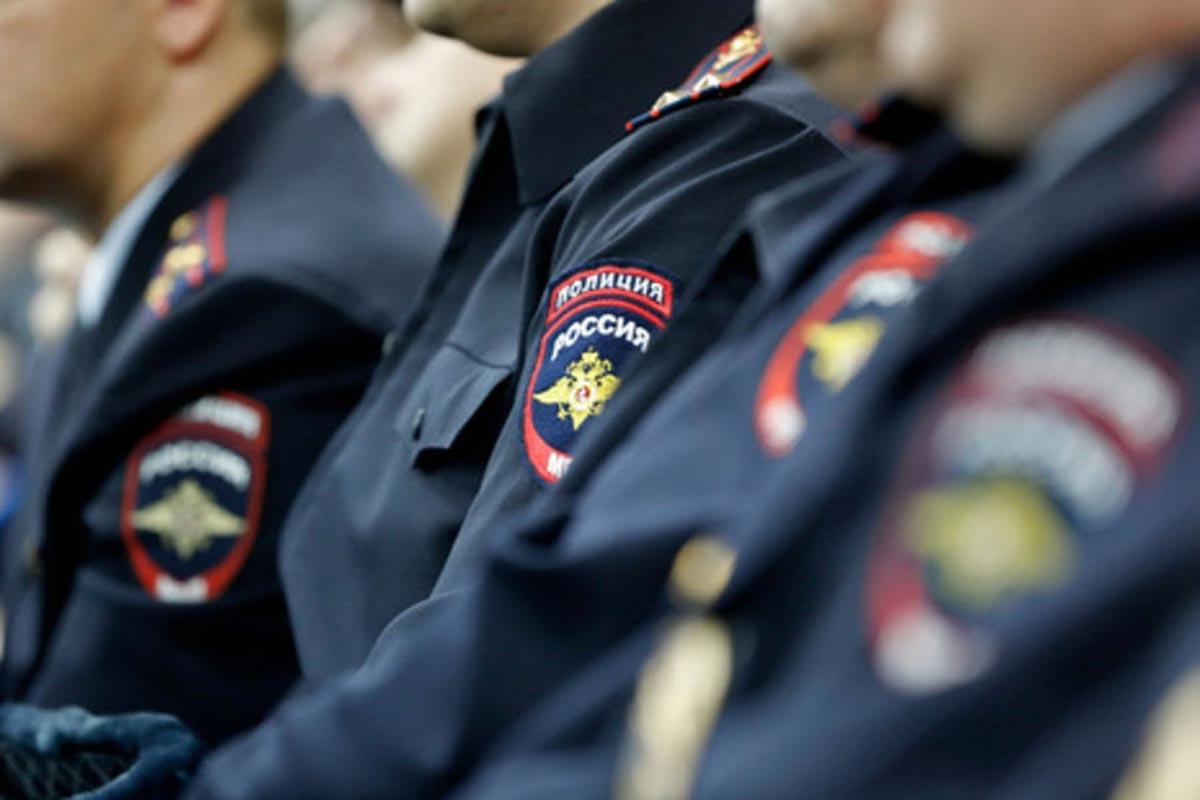 История профессии насчитывает уже не одну сотню лет. Фото с сайта svopi.ru