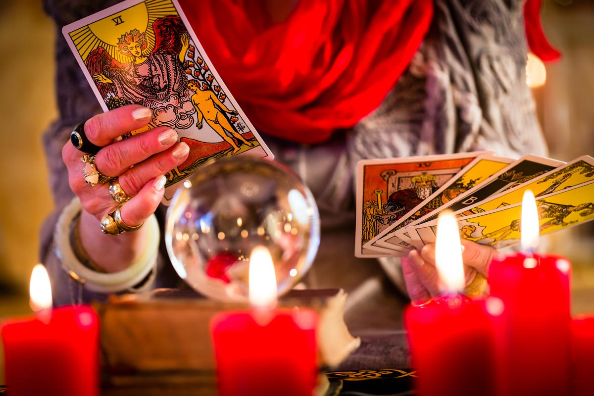 Оригинальный ведущий на юбилей. Фото с сайта www.gemius.com