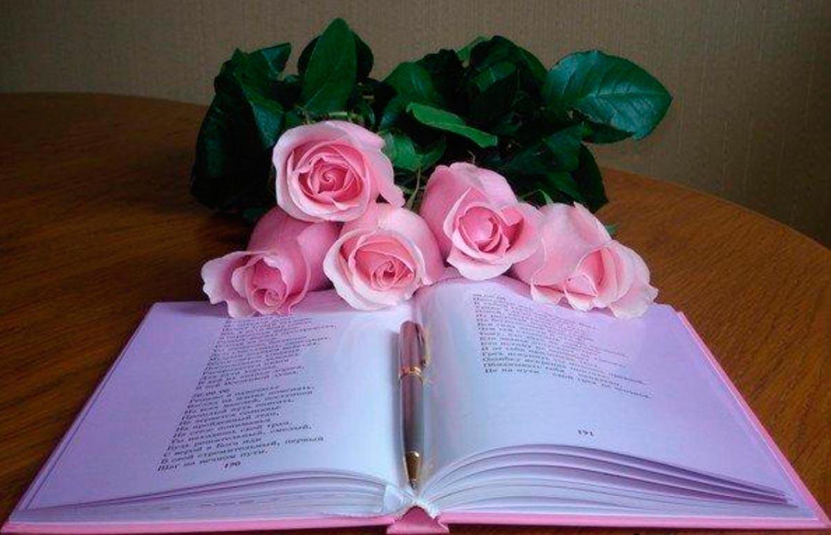 Профессиональные подарки будут оценены по достоинству. Фото с сайта ideya-prazdnika.ru