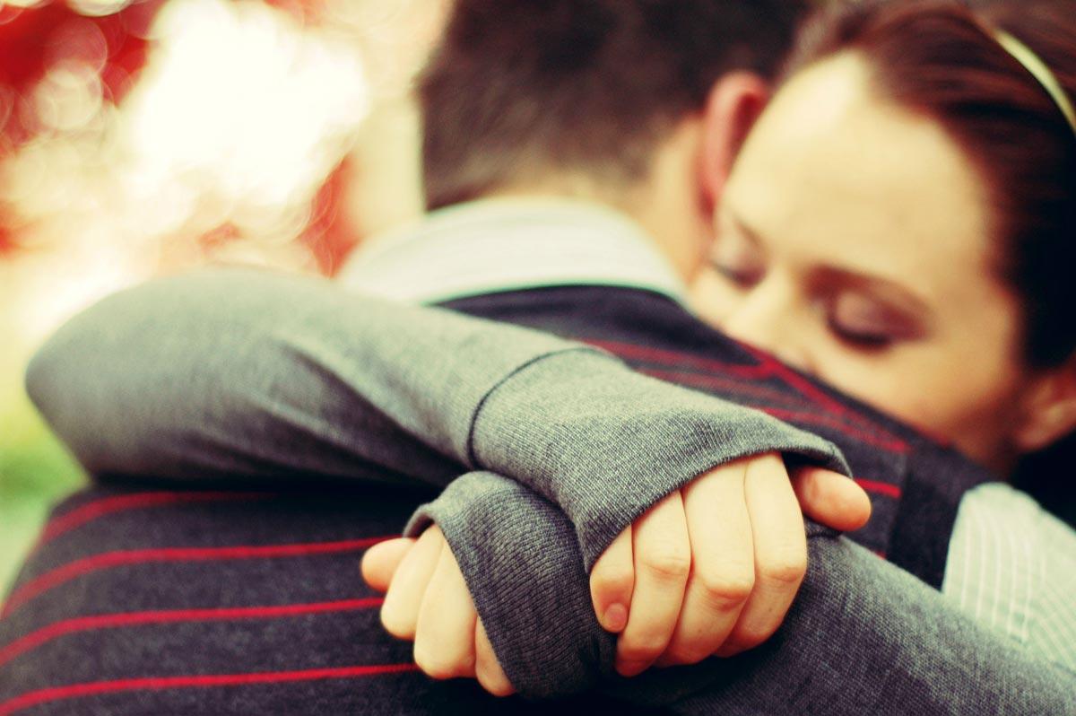 Попросите прощенья у всех знакомых. Фото с сайта themindunleashed.org