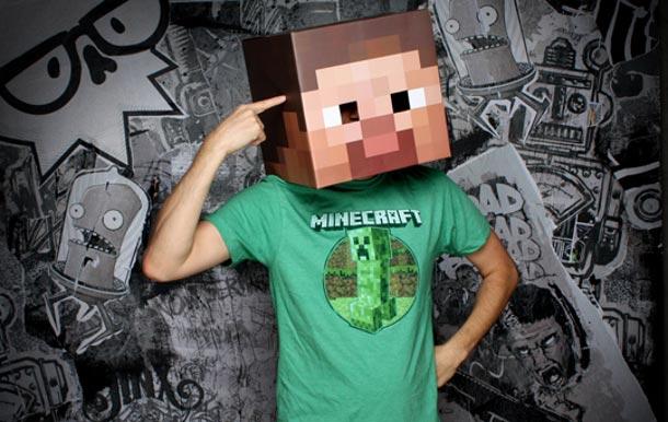 Игры должны отрадать выбранную тематику. Фото с сайта www.gamingupdate.com