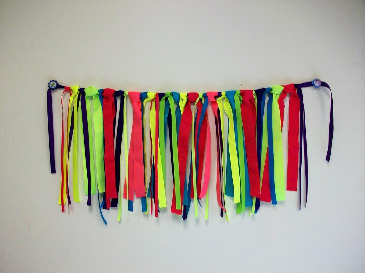 Традиционную юбку сделать очень просто. Фото с сайта aliimg.com