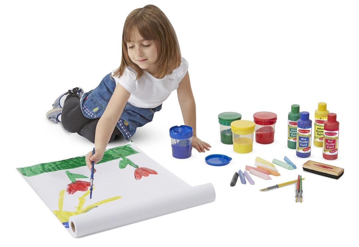 Развивающие наборы для творчества. Фото с сайта ecx.images-amazon.com