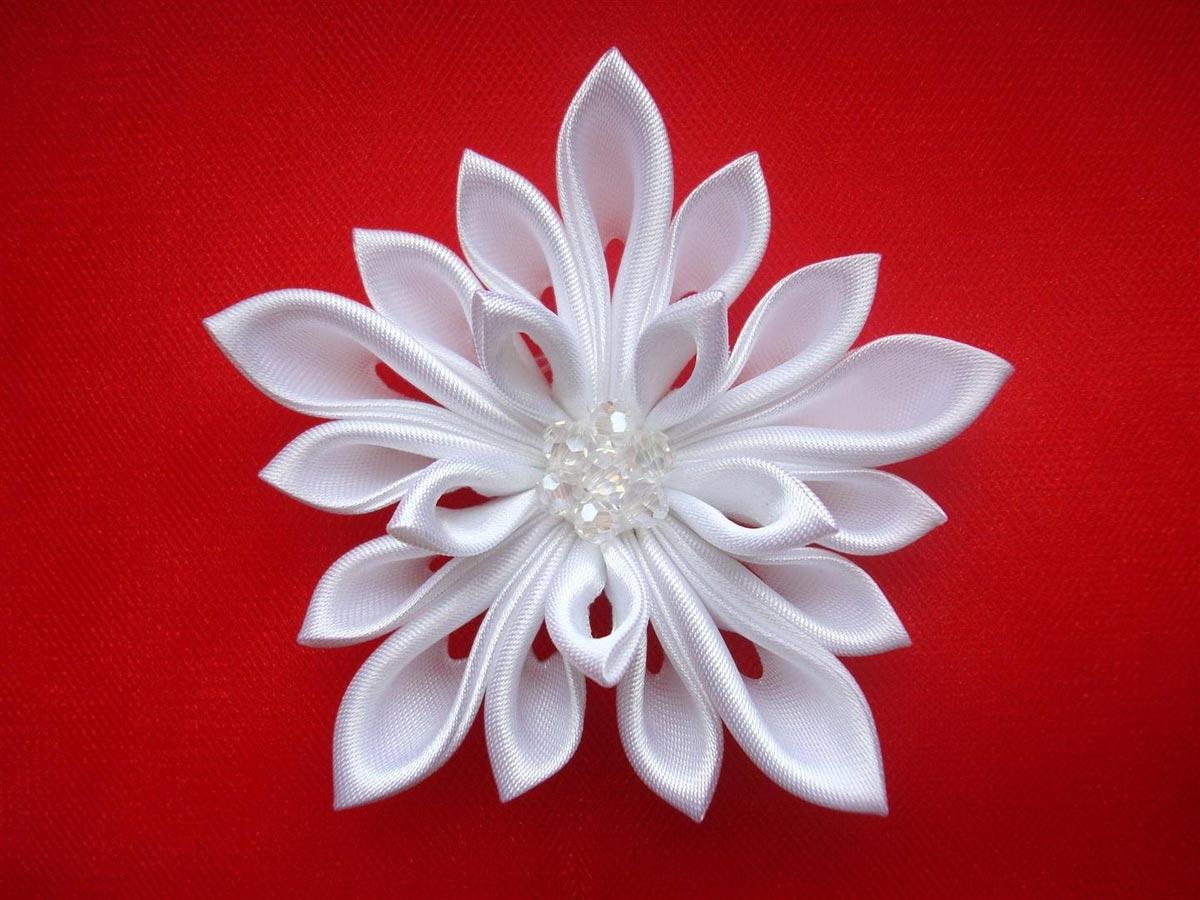 Заранее продумайте, как будет выглядеть ваша снежинка. Фото с сайта etsystatic.com