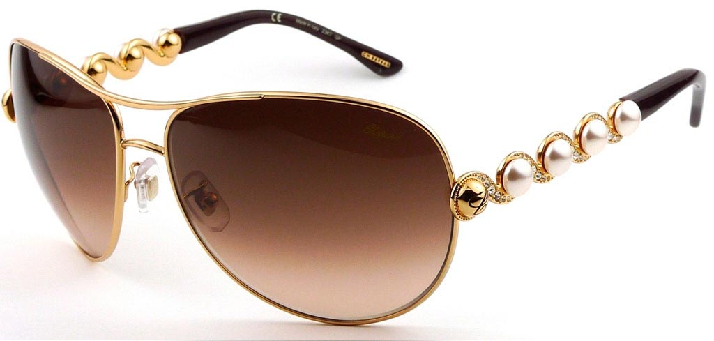 Солнечные очки пригодятся моднице. Фото с сайта www.opticann.ru
