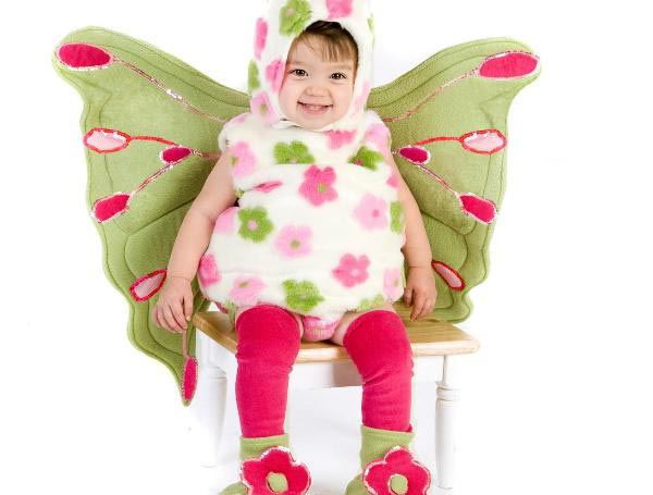 Позитивная бабочка. Фото с сайта buycostumes.com