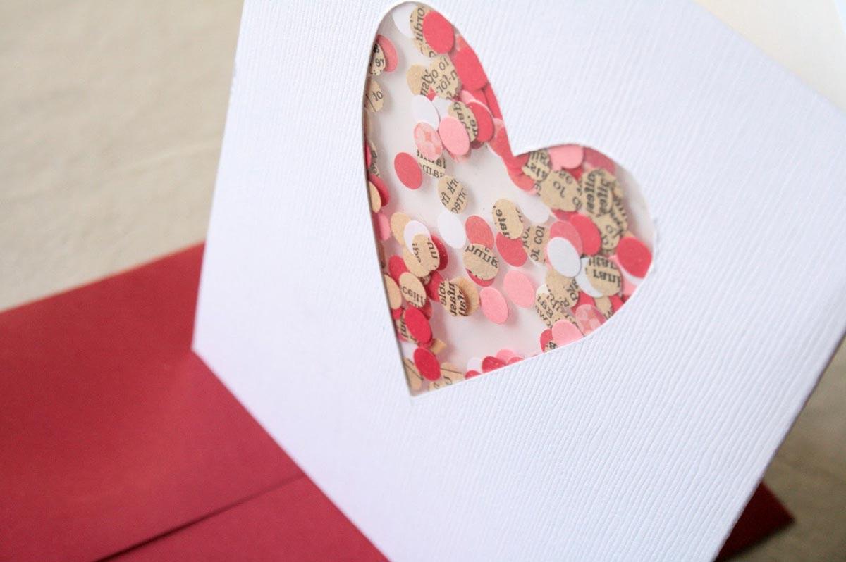 Главное - это, конечно, внимание. Фото с сайта new.originalnie-podarki.com