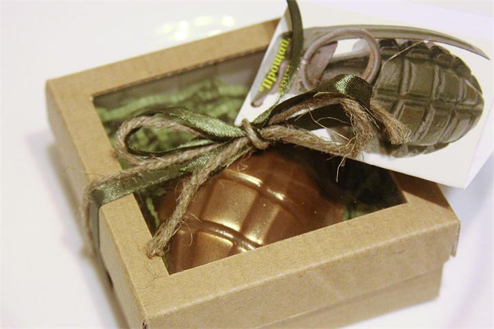 Прикольное мыло в подарок. Фото с сайта ru2.anyfad.com