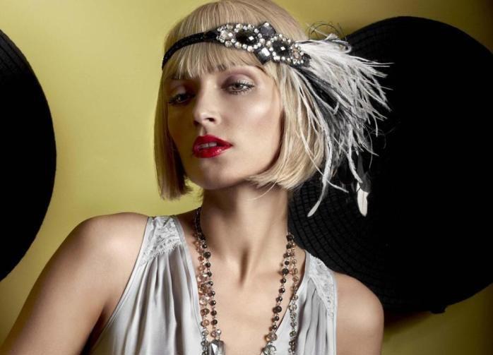 Не забудьте про аксессуары. Фото с сайта fashionstylist.kupivip.ru