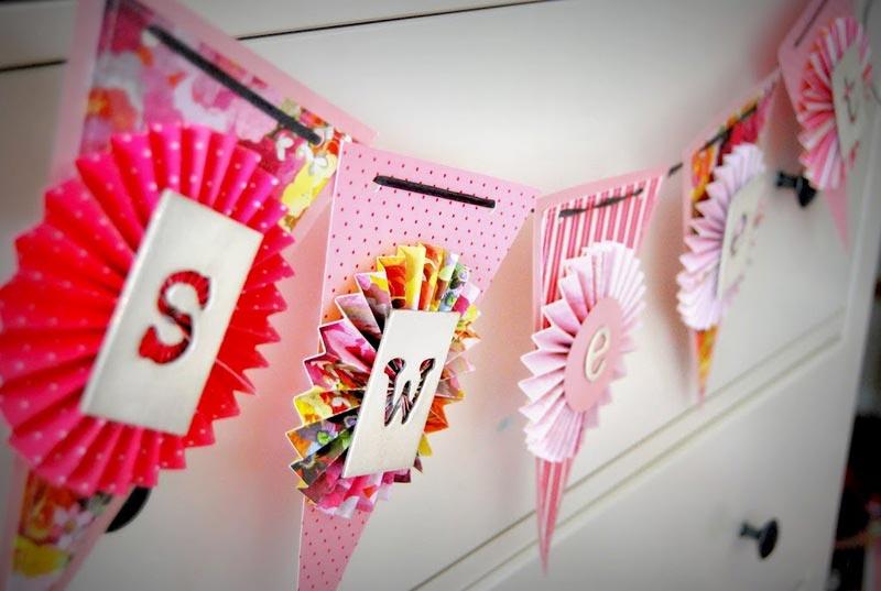 Оригинальный баннер для ребенка. Фото с сайта www.ljplus.ru