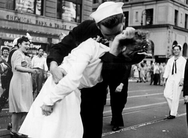 Не стесняйтесь выражать свои чувства. Фото с сайта gtrk-saratov.ru