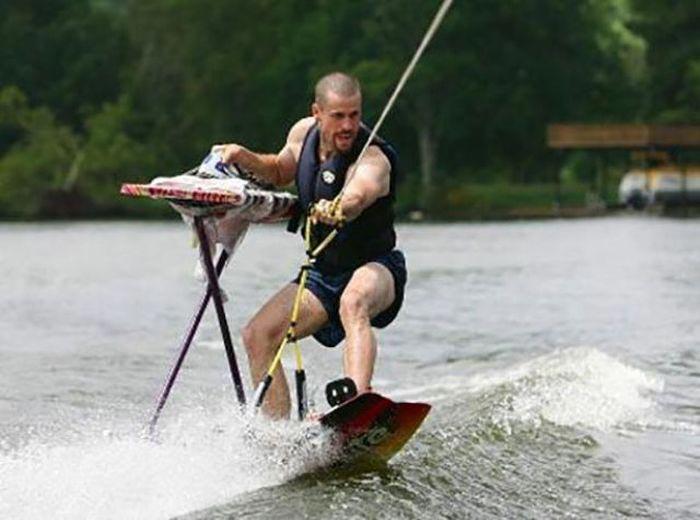 Сколько дел одновременно вы сможете делать? Фото с сайта mp3klip.com