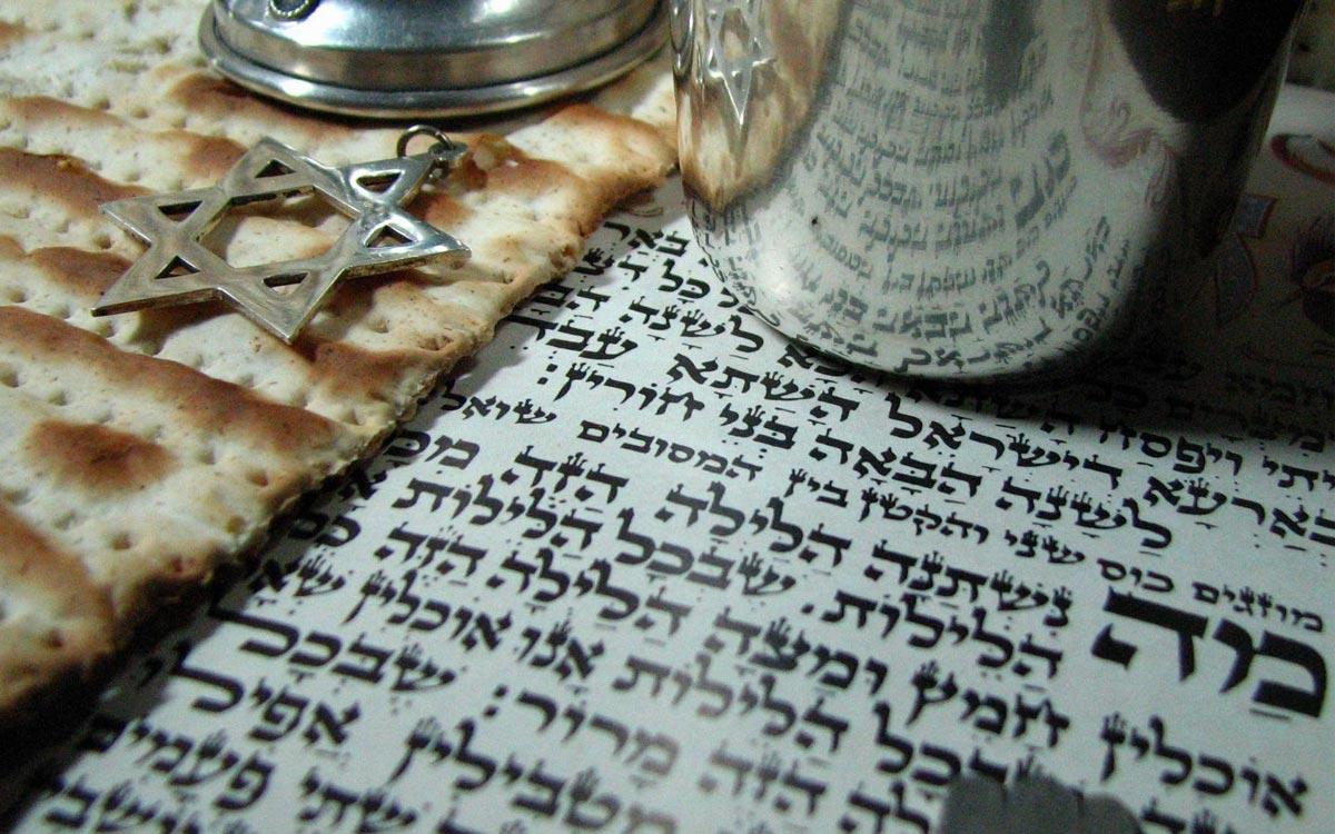 История праздника Пасха. Фото с сайта www.walldevil.com