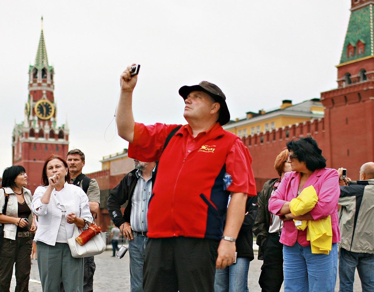 Посмотрите столицу. Фото с сайта prokopyevsk.frant.me