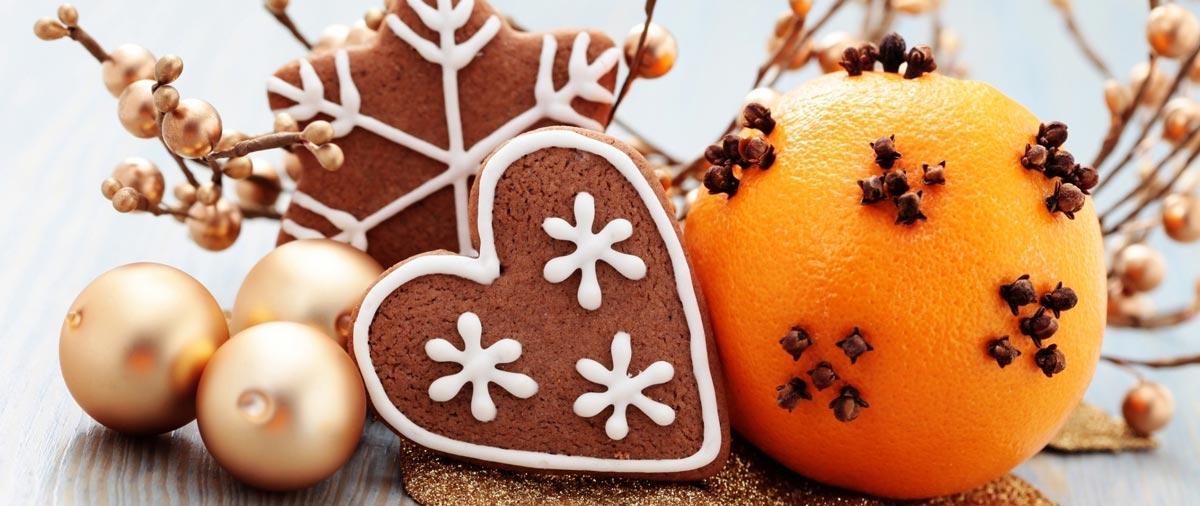 Можно добавить в букет сладости. Фото с сайта wallpapers-fenix.eu