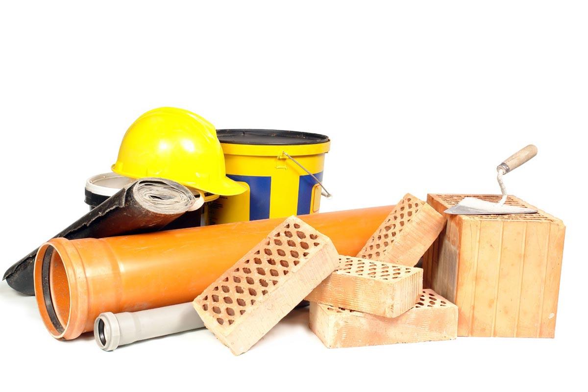 Строители оценят специфику корпоратива. Фото с сайта www.gvozdik.ru