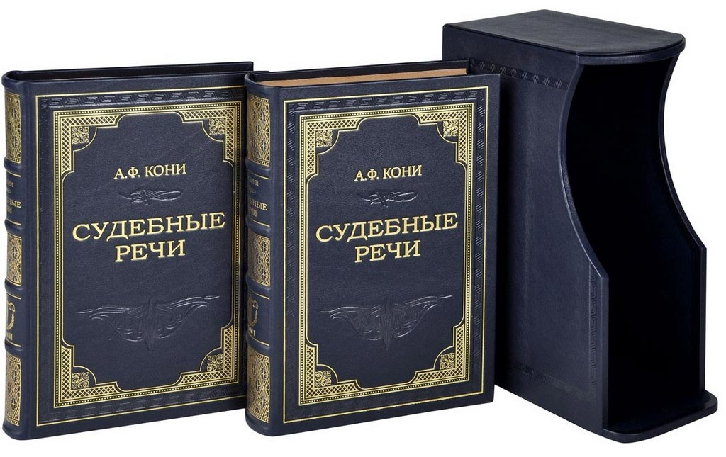 Книги по интересам. Фото с сайта pudavoff-shop.ru