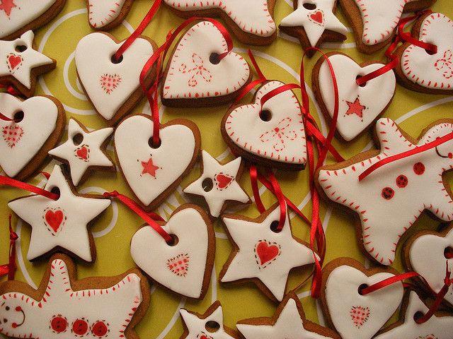 Такое печенье может храниться довольно долго. Фото с сайта btv.ru