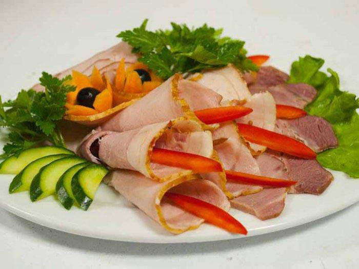 Каллы из мяса. Фото с сайта kulinaria.if.ua