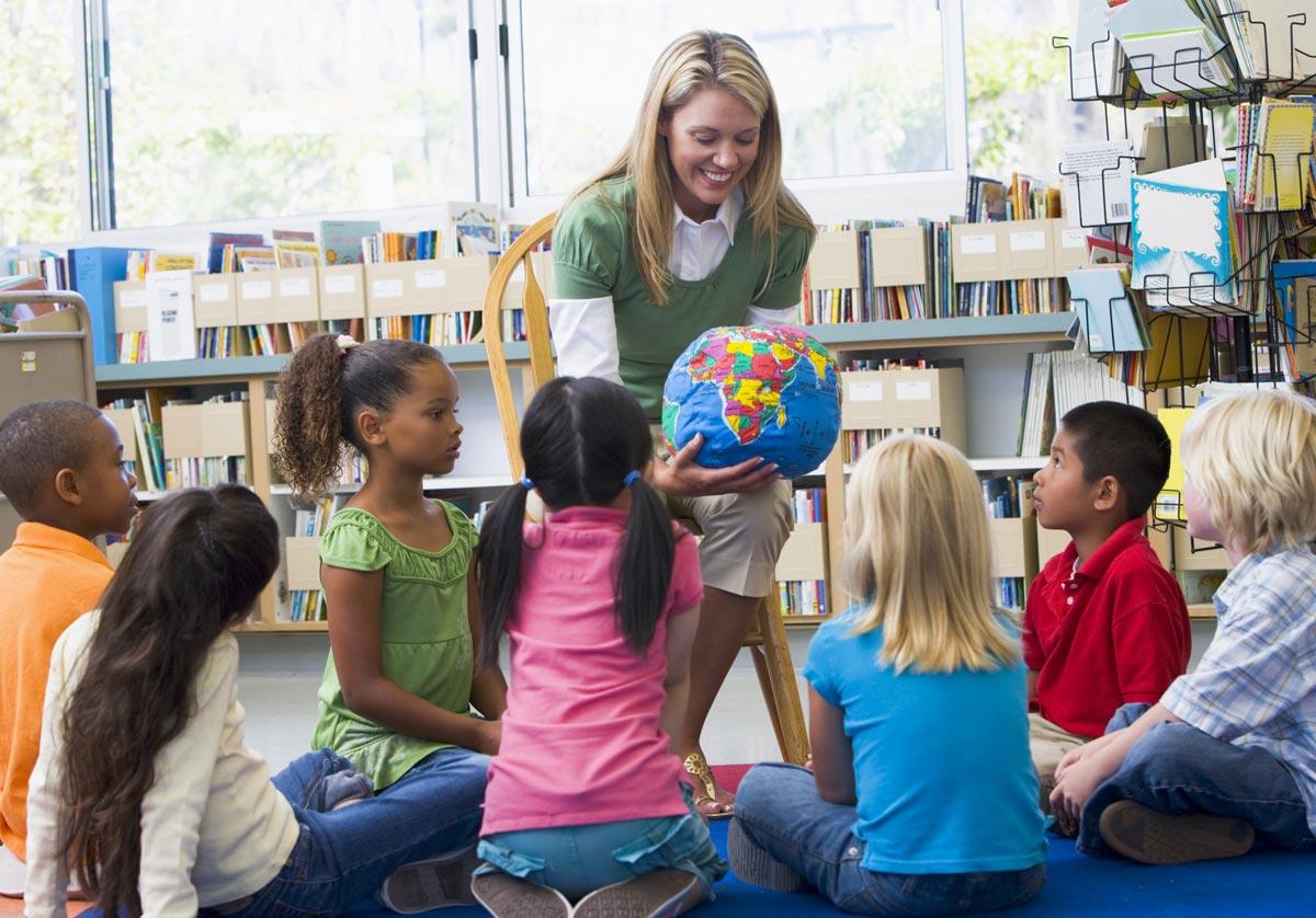 Подарите подарки, полезные для группы. Фото с сайта thevisonemethod.com