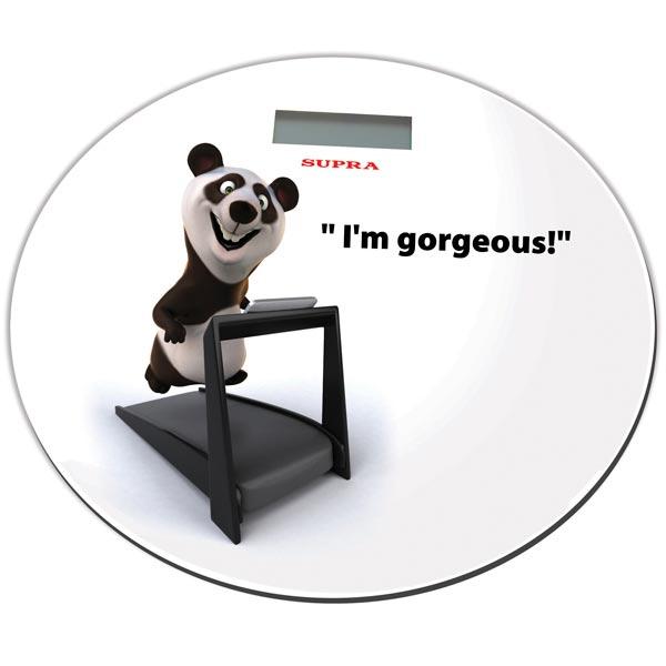 Весы с юмором. Фото с сайта mvideo.ru