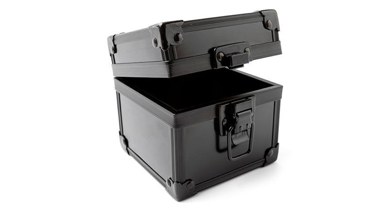 Конкурс черный ящик. Фото с сайта www.energynavigator.com