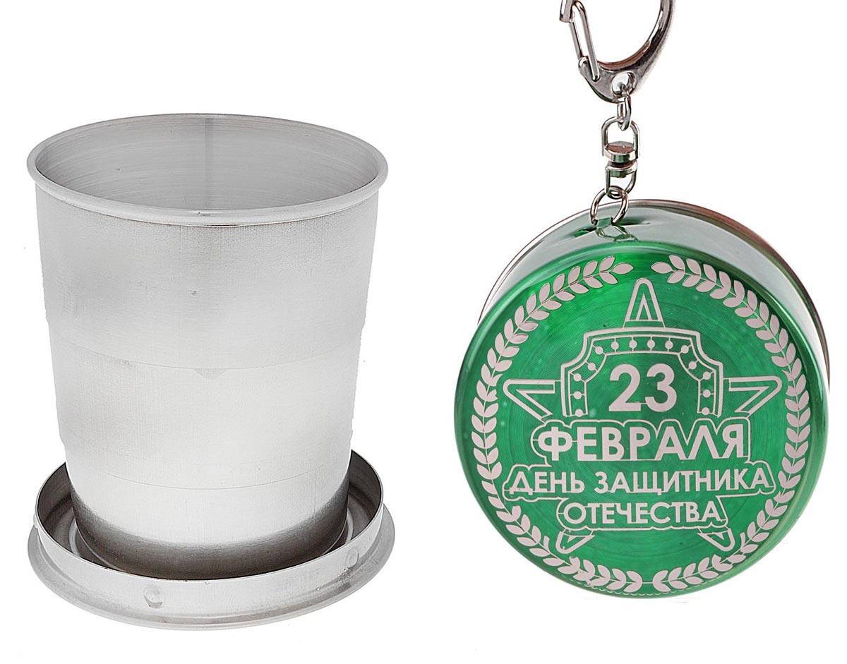 Если поздравление будет общим для всех, то и подарки должны быть одинаковыми. Фото с сайта image.buy45.ru