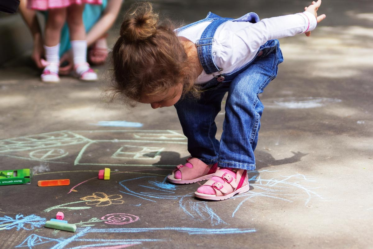 Детский праздник. Фото с сайта cdn.wi-fi.ru