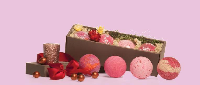 Подарки ручной работы высоко ценятся. Фото с сайта www.1000dosok.ru