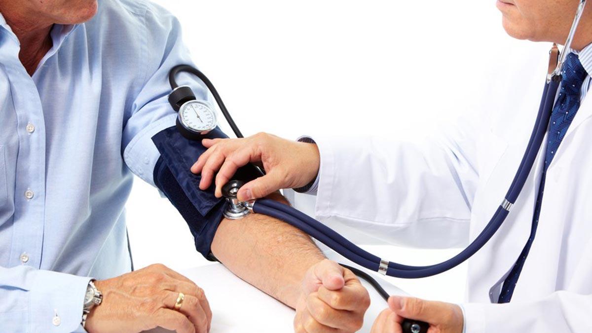 Всемирный день здоровья. Фото с сайта media1.s-nbcnews.com