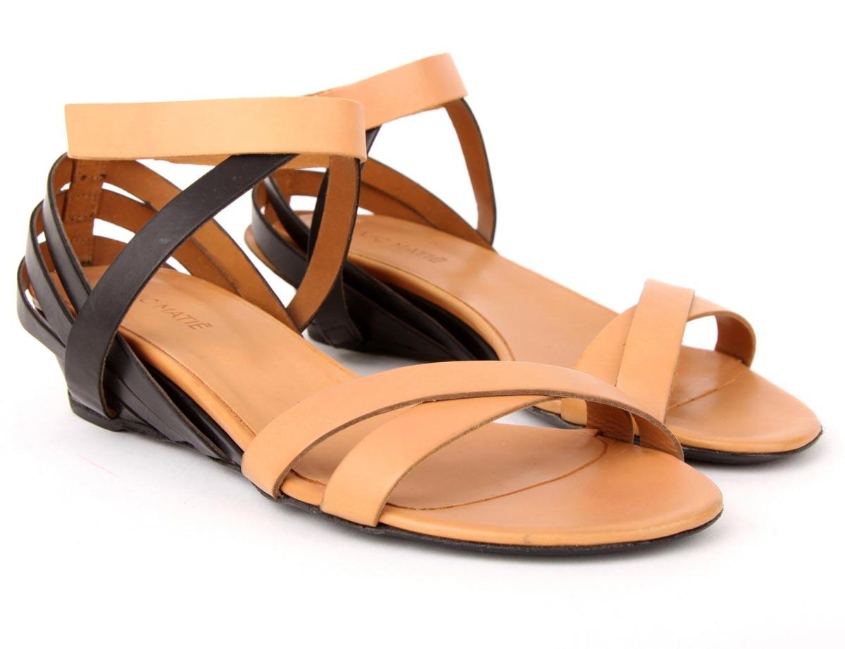 Вечерние туфли могут выглядеть и так. Фото с сайта www.borsellino.ru