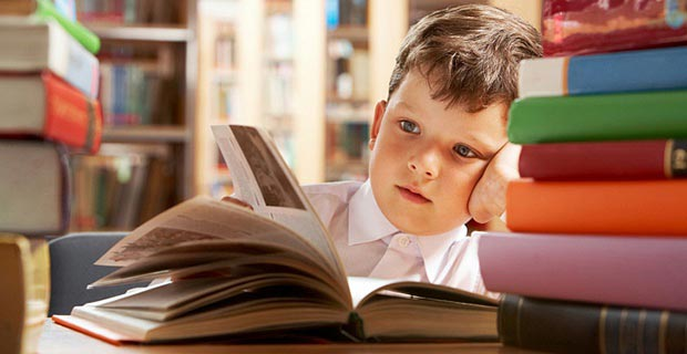 День грамотности набирает популярность. Фото с сайта www.2do2go.ru
