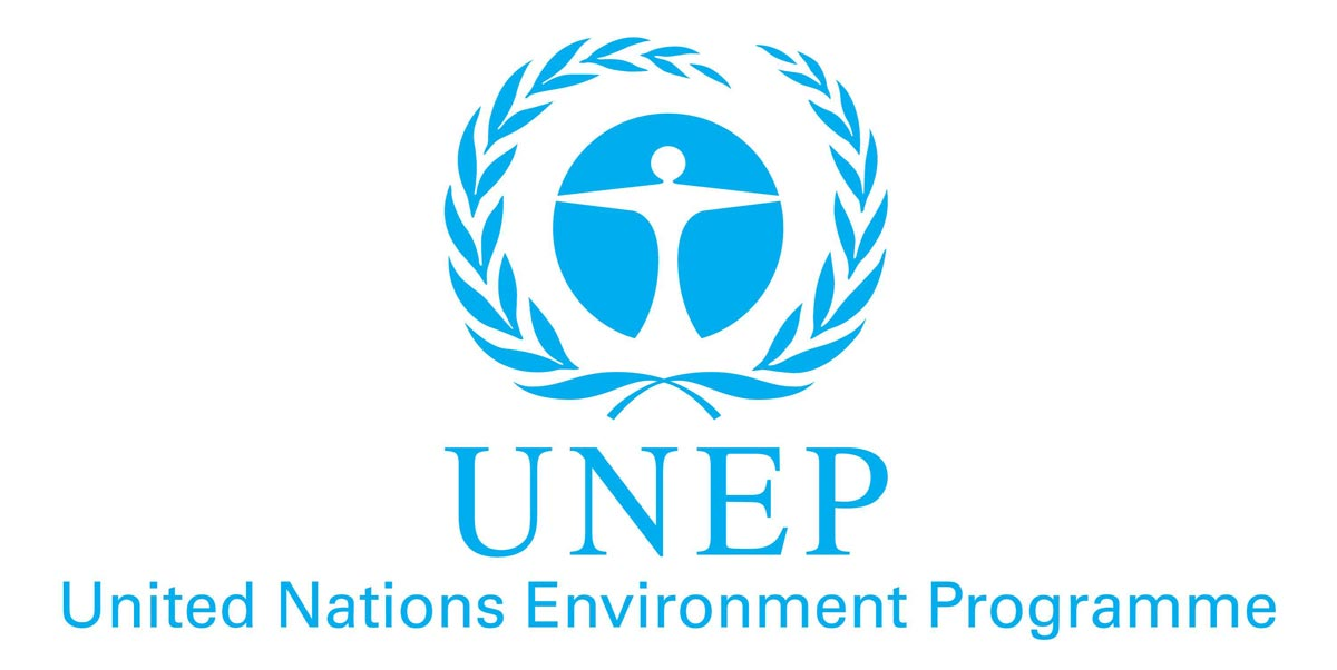 Программа по защите окружающей среды. Фото с сайта www.adieff.com