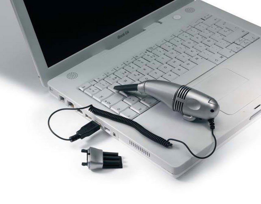 Гаджеты - современный, но недешевый подарок. Фото с сайта www.school.usue.ru