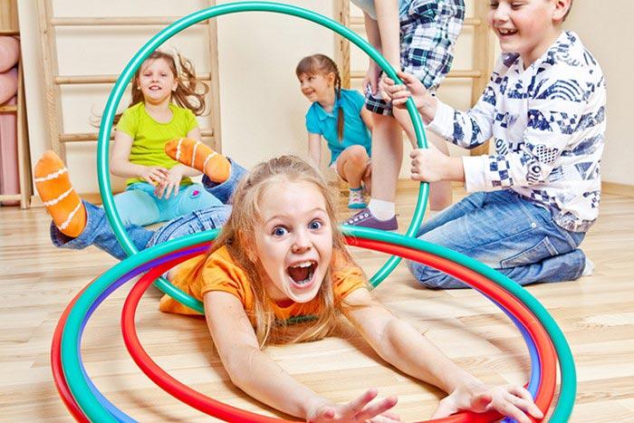 Попытайтесь донести историю праздника 9 Мая детям с малых лет
