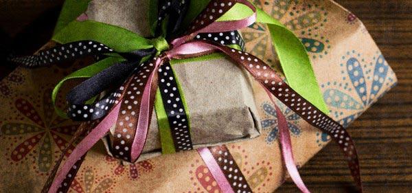 В беспроигрышной лотерее главное - сам факт поощрения гостей за их присутствие на празднике. Фото с сайта www.listofimages.com