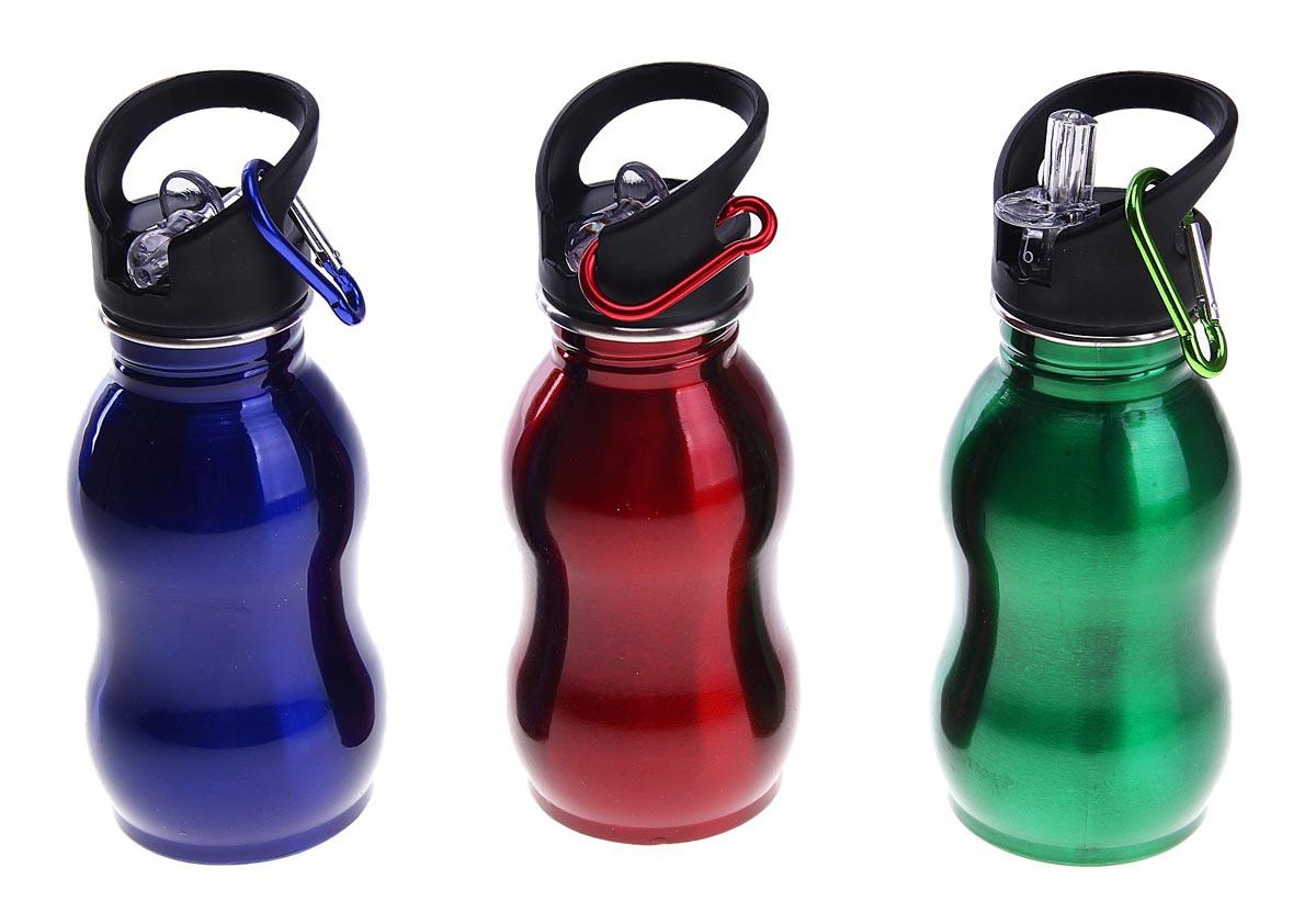 Термокружки - недорогой, но полезный подарок. Фото с сайта izomart.ru