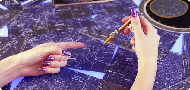 Чего ожидать представителям огненных знаков? Фото с сайта superstyle.ru