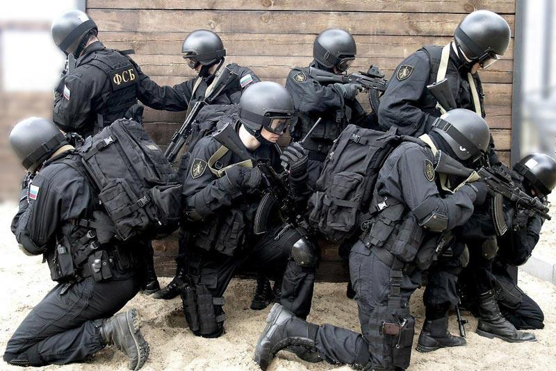 Кого поздравлять в день МВД России. Фото с сайта topwar.ru