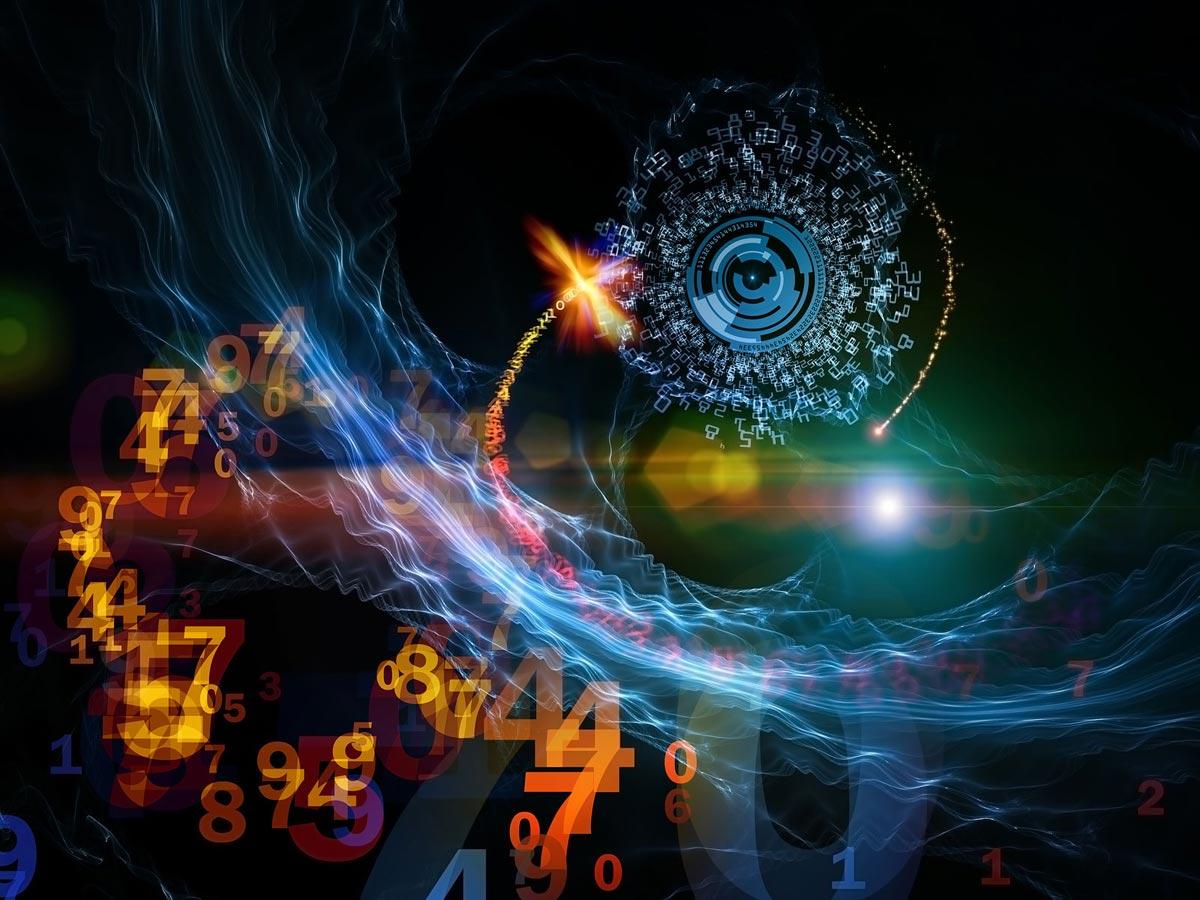 А вы верите в магию чисел? Фото с сайта www.asgardastro.com