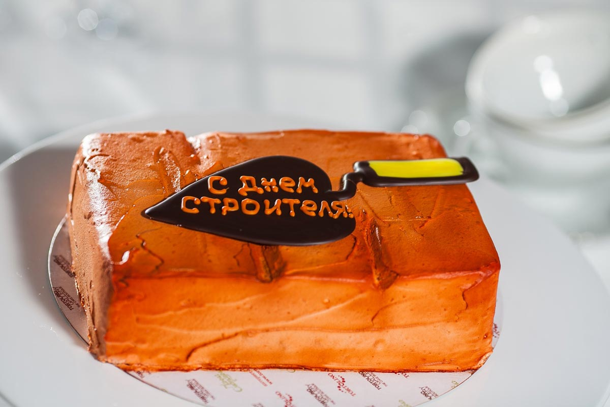 Подарки любят получать все. Фото с сайта shop.widgets.gophotoweb.com