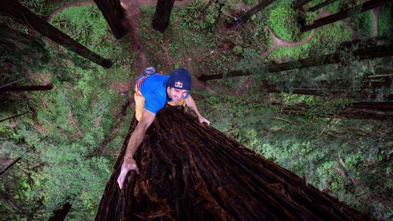Не бойтесь устраивать шуточные испытания. Фото с сайта www.travelheaps.com