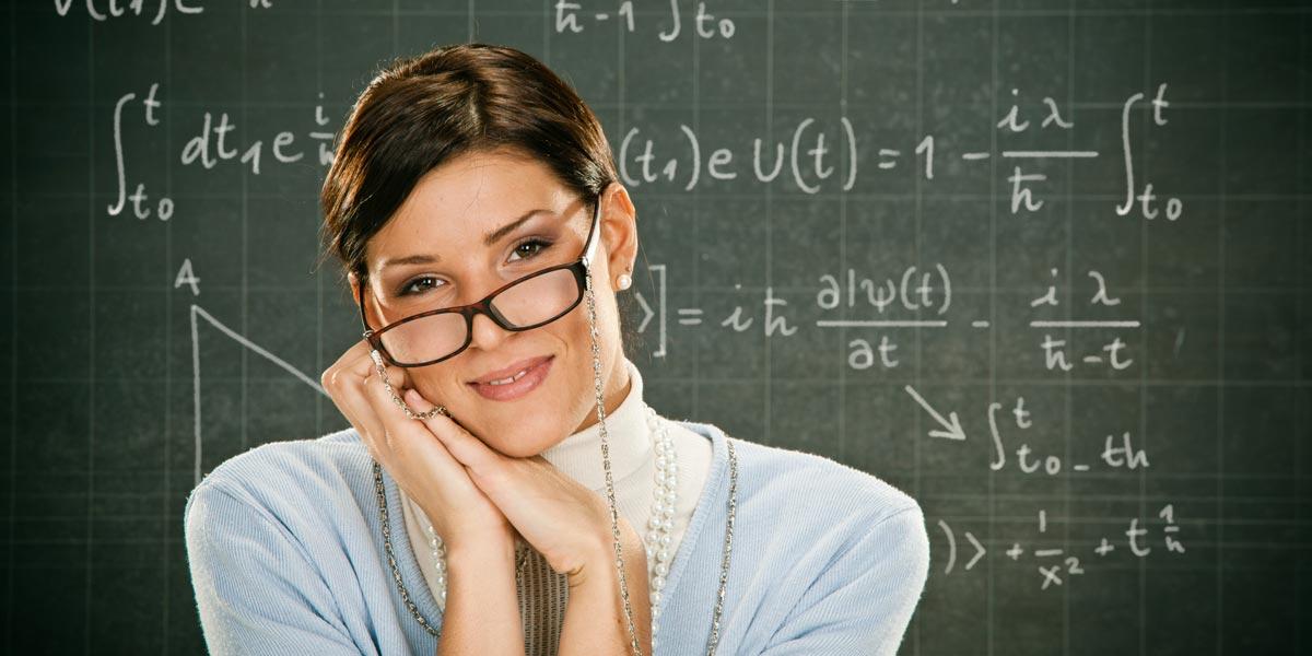 Учитель оценит по-настоящему полезный подарок. Фото с сайта giftoyou.ru
